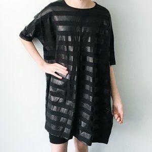 New Asos Basic Minimal Tee Shirt Plus Size 3XL